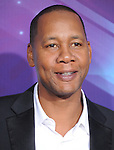 Mark Curry at the TeenNick HALO Awards held at The Palladium in Hollywood, California on November 17,2012                                                                               © 2012 Hollywood Press Agency