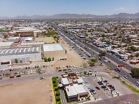 CUM , Carls jr. en Hermosillo, Sonora, Mexico<br />