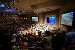 WMBC Easter 2012