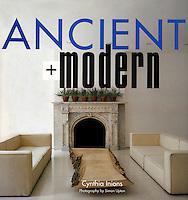 Ancient + Modern