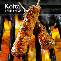 Kofta Indian Recipe Images | Food Pictures & Photos