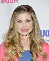 BEVERLY HILLS, CA - SEPTEMBER 17: Danielle Fishel attends the 5th Annual Women Making History Brunch at the Montage Beverly Hotel on September 17, 2016 in Hollywood, CA. Credit: Koi Sojer/Snap'N U Photos/MediaPunch