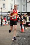 2017-10-22 Abingdon Marathon 02 SB market