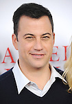 Jimmy Kimmel  at The Weinstein L.A Premiere of Lee Daniels' The Butler held at The Regal Cinemas L.A. Live Stadium 14 in Los Angeles, California on August 12,2013                                                                   Copyright 2013 Hollywood Press Agency