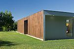 Grajo Private Residence in Powell   Jonathan Barnes Architecture & Design