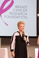 Event - BCRF Hot Pink Luncheon Boston 2019
