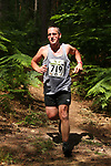 2015-07-04 Brutal Frith Hill 25 TR