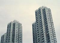 China 6x12