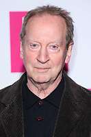 "Bill Paterson<br /> at the ""Fleabag"" season 2 screening, at the BFI South Bank, London<br /> <br /> ©Ash Knotek  D3474  24/01/2019"