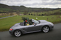 12/12/16<br />