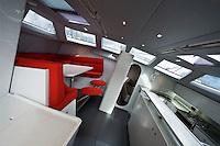 Seaway - Shipman 63 interior etc / Download