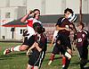Coquille-Douglas Boys Soccer
