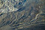 Valley of 10,000 Smokes, Katmai National Park, Alaska