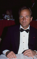 Peter Ueberroth 1987 By Jonathan Green