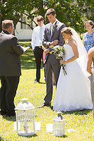 The official wedding photos of Crystal and Christian who were married May 24, 2014 in Beaufort, N.C. Feel free to share and tag your friends, but please do not alter this image in any way or crop out the watermark. Copyright 2014 Justin Cook and Courtney Potter. All rights reserved. No blogging of these images or sales permitted.