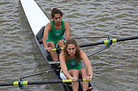 Crew: 297   BAE-ROBINSON-RICE    Barn Elms Rowing Club    W J18 2- Club <br /> <br /> Pairs Head 2017<br /> <br /> To purchase this photo, or to see pricing information for Prints and Downloads, click the blue 'Add to Cart' button at the top-right of the page.