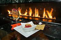 C- Borgata Hotel's Sun Room Spa Cuisine Restaurant, Atlantic city NJ 6 14