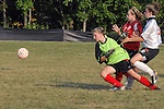 07 Soccer Girls 03 Hillsboro