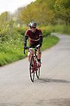 2015-05-10 Kellys Cycle 12 BL