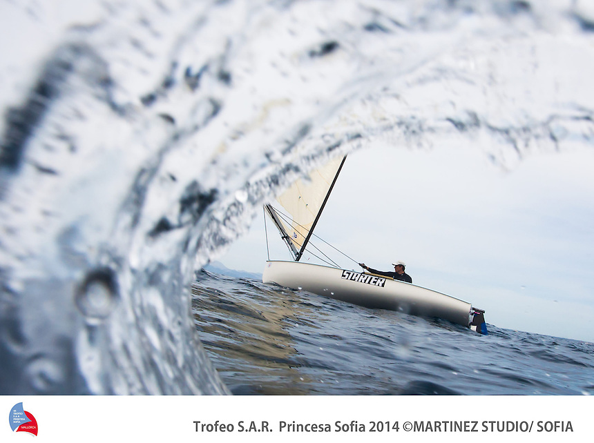 45 TROFEO PRINCESA SOFIA, PALMA DE MALLORCA, SPAIN, MARTINEZ STUDIO PHOTOGRAPHY, Pedro Martinez