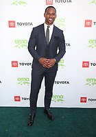 30 May 2019 - Beverly Hills, California - . 29th Annual 29th Annual Environmental Media Awards held at Montage Beverly Hills. Photo Credit: Faye Sadou/AdMedia