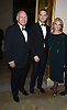 Steven Roth, Jordan Roth, Daryl Roth attend The New York Landmarks Conservancy's 21st Annual Living Landmarks Gala on November 6, 2014 at The Plaza Hotel in New York.<br /> <br /> photo by Robin Platzer/Twin Images<br />  <br /> phone number 212-935-0770