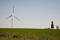 &quot;Generations Apart (Summer)&quot;<br />