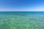 tropical, lake superior