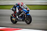 GP TIM de San Marino during the moto world championship 2014.<br /> Circuito Marco Simoncelli, 12-09-2014<br /> Moto2<br /> krummenacher<br /> RM / PHOTOCALL3000