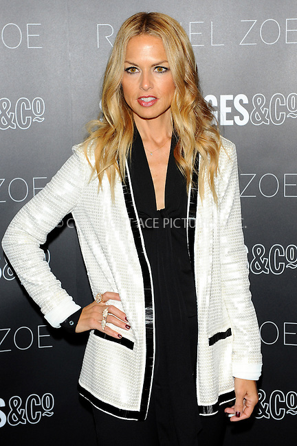 WWW.ACEPIXS.COM . . . . .  ..... . . . . US SALES ONLY . . . . .....September 18 2011, London......Rachel Zoe at the launch of her designer range at Selfridges on September 18 2011 in London....Please byline: FAMOUS-ACE PICTURES... . . . .  ....Ace Pictures, Inc:  ..Tel: (212) 243-8787..e-mail: info@acepixs.com..web: http://www.acepixs.com