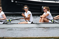 Henley Royal Regatta Qualifiers 2017<br /> <br /> To purchase this photo, or to see pricing information for Prints and Downloads, click the blue 'Add to Cart' button at the top-right of the page.
