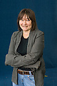 Ali Smith,Writer. CREDIT Geraint Lewis
