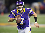 2012-NFL-Wk8-Buccaneers at Vikings