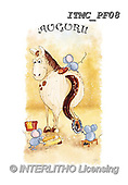 Marcello, CUTE ANIMALS, LUSTIGE TIERE, ANIMALITOS DIVERTIDOS, paintings+++++,ITMCPF08,#AC#, EVERYDAY ,horses