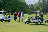 Collierville Chamber of Commerce Annual Golf Classic 2014. Golf outing held at Memphis National Country Club.