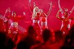 Premios Juventud 2017 - Show