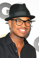 LOS ANGELES, CA - NOVEMBER 13: Ne Yo at the GQ Men Of The Year Party at Chateau Marmont on November 13, 2012 in Los Angeles, California.  Credit: MediaPunch Inc. /NortePhoto/nortephoto@gmail.com