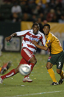 Photo by©Matt A. Brown.L.A. Galaxy vs FC Dallas.