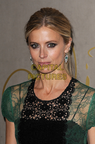 LONDON, ENGLAND - NOVEMBER 3: Laura Baily attends the Burberry Festive Film Premiere at Burberry Regent Street on November 3, 2015 in London, England.<br /> CAP/BEL<br /> &copy;BEL/Capital Pictures