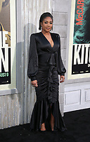 """5 August 2019 - Hollywood, California - Tiffany Haddish. Premiere Of Warner Bros Pictures' """"The Kitchen"""" held at TCL Chinese Theatre.   <br /> CAP/ADM/FS<br /> ©FS/ADM/Capital Pictures"""