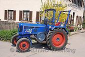Gerhard, MASCULIN, tractors, photos(DTMB140-60,#M#) Traktoren, tractores