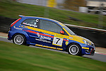 John Langridge - Ford Fiesta ST