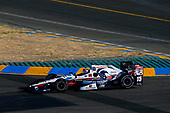 Verizon IndyCar Series<br /> GoPro Grand Prix of Sonoma<br /> Sonoma Raceway, Sonoma, CA USA<br /> Sunday 17 September 2017<br /> Graham Rahal, Rahal Letterman Lanigan Racing Honda<br /> World Copyright: Jake Galstad<br /> LAT Images