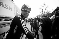 Milan-San Remo 2012.raceday.