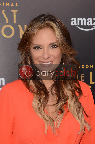 """Alex Meneses<br /> at """"The Last Tycoon"""" Red Carpet Premiere Screening, Harmony Gold Theater, Los Angeles, CA 07-27-17<br /> David Edwards/DailyCeleb.com 818-249-4998"""