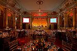 2012 07 31 Plaza American Gem Society Awards Dinner