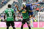 Borussia Moenchengladbach - FC Chelsea 03.08.2019