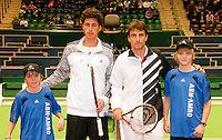 8-2-10, Rotterdam, Tennis, ABNAMROWTT,  Tommy Robredo, Robin Haase