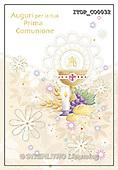 Simonetta, COMMUNION, KOMMUNION, KONFIRMATION, COMUNIÓN, paintings+++++,ITDPCO0032,#U#