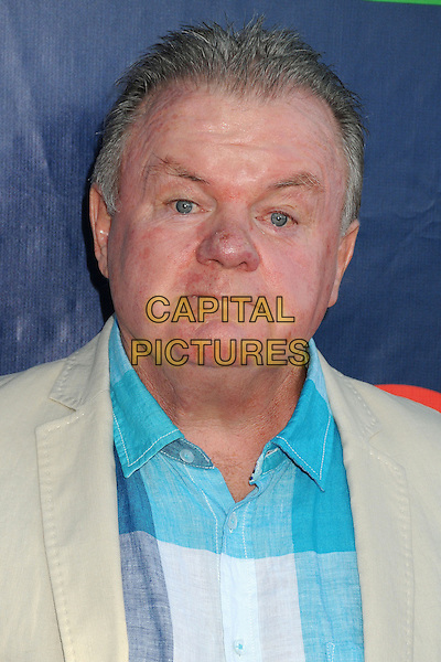 17 July 2014 - West Hollywood, California - Jack McGee. CBS, CW, Showtime Summer Press Tour 2014 held at The Pacific Design Center. <br /> CAP/ADM/BP<br /> &copy;Byron Purvis/AdMedia/Capital Pictures